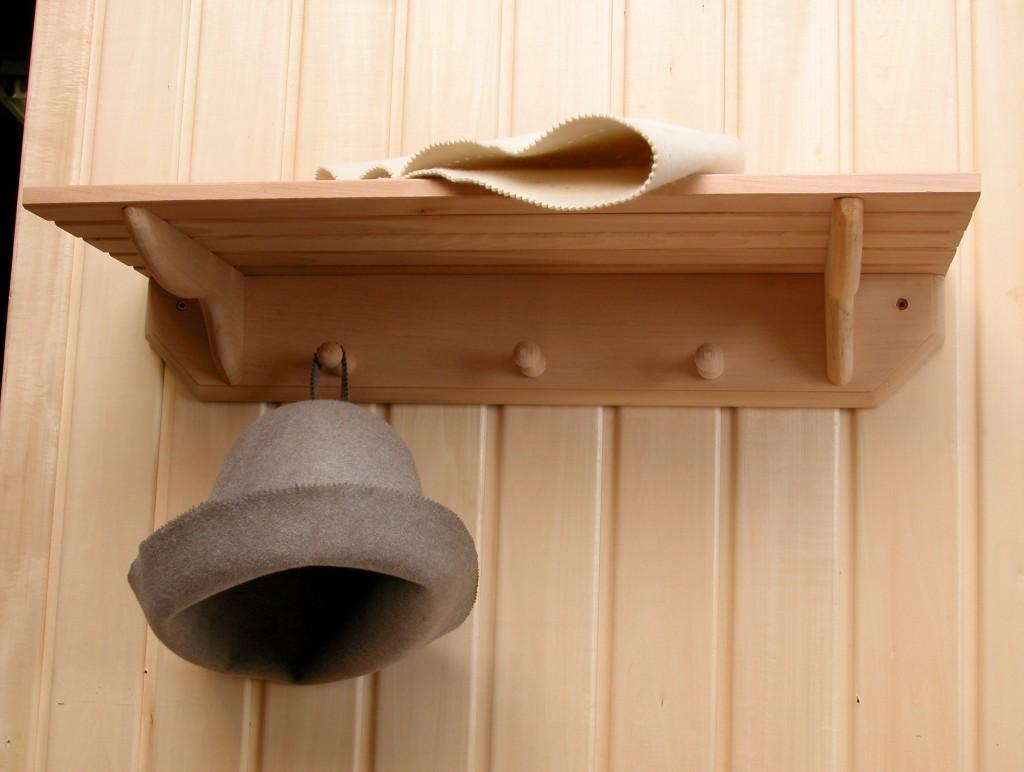Деревянные полки для бани своими руками фото 118
