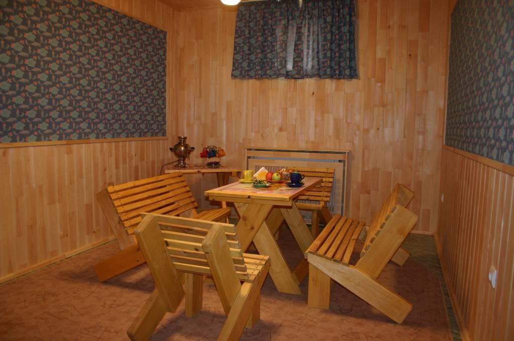 комнаты отдыха в сауне бане фото