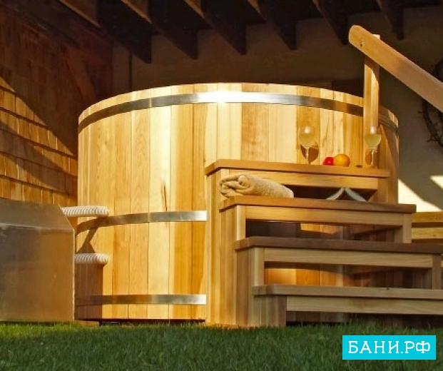 v-bane-tub